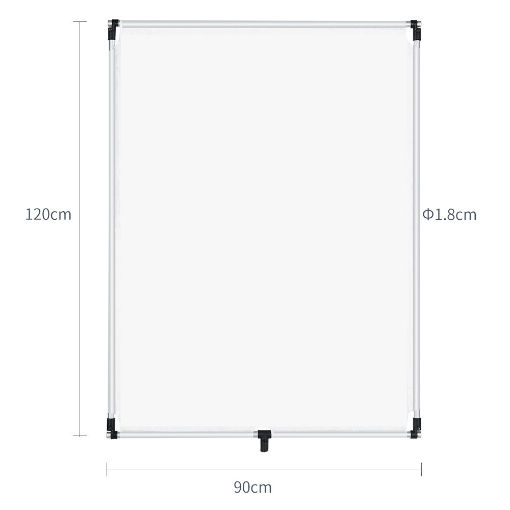 cheapest Laeacco Special link Of Customer s Personalized Customized Product Photography Background Photographic Backdrop For Photo Studio