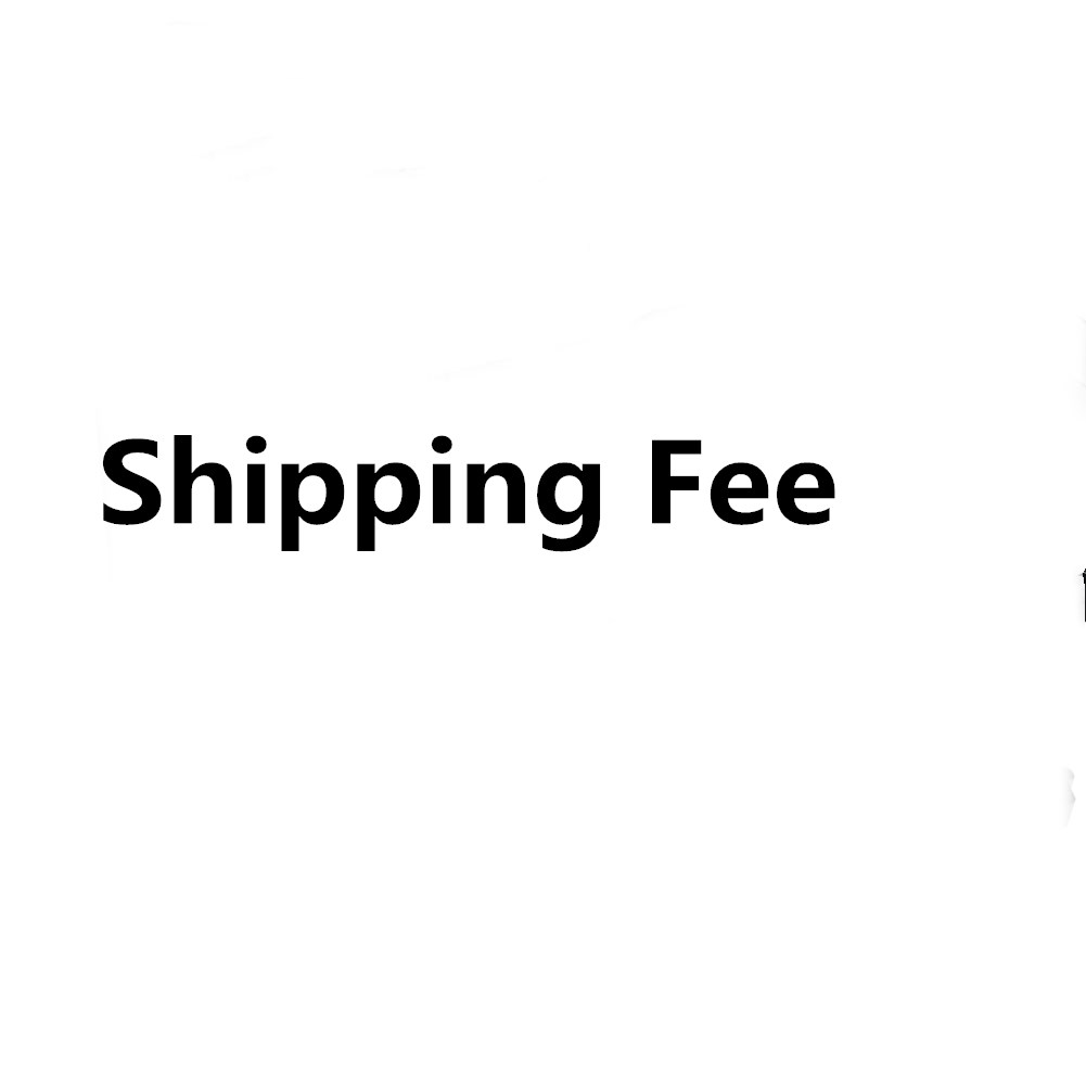 Extre Shipping Fee