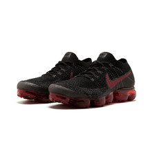 Original Nike Air Vapormax Flyknit 2 Black