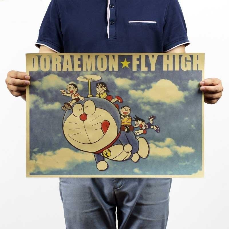 Online Get Cheap Educational Cartoon Pictures -Aliexpress.com ...