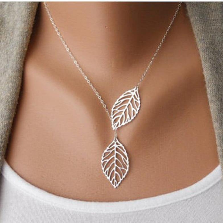 at pendants real low necklaces chain buy with online daily kt plated use for mandi look jewar prices pendant b neck gold women locket