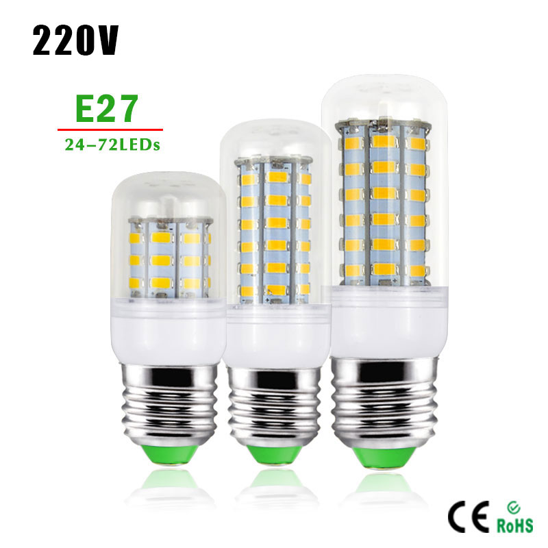 compare prices on light bulbs cfl online shopping/buy low price, Lighting ideas