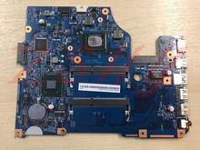for Acer Aspire V5-571 V5-531 laptop motherboard Intel 1007U cpu DDR3 NBM1G1100A 48.4VM02.011 Free Shipping 100% test ok free shipping for acer aspire v5 571 v5 571p v5 571pgb v5 531pg ms2361 assembly touch screen and display not with frame