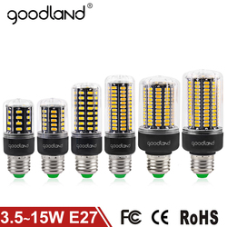 Goodland e27 led lamp smd 5736 led corn bulb 3 5w 5w 7w 9w 12w 15w.jpg 250x250