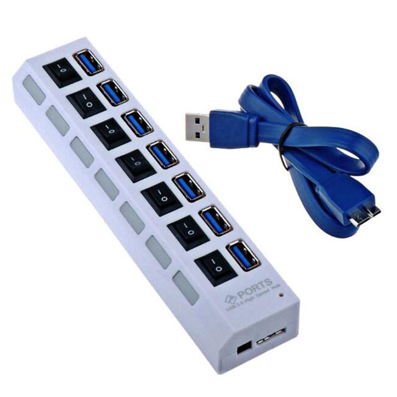 External-Multi-7-Ports-USB-3-0-Hub-5Gbps-Super-Speed-USB-Hub-On-Off-Switch (1)