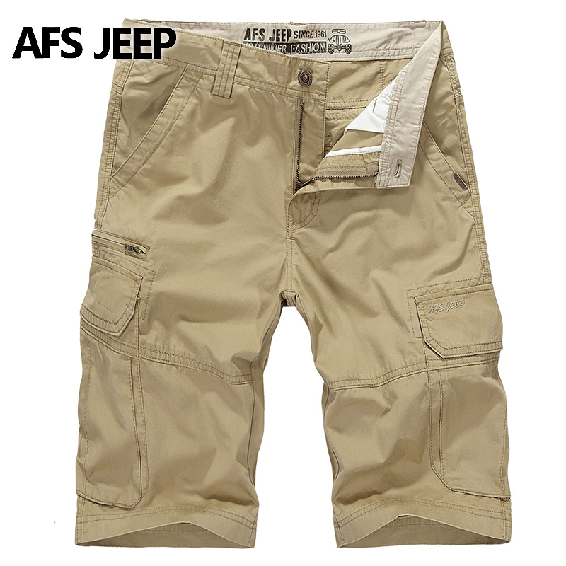 High Quality Short Cargo Pants Promotion-Shop for High Quality ...