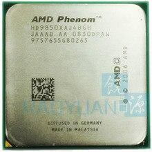 Intel Xeon E5-2660 SR1AB CPU Processor 10 Core 2.20GHz 25M 95W E5 2660 V2 e5-2660V2
