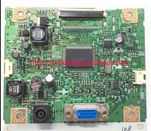새로운 전원 공급 장치 보드 드라이버 보드 BN41 01726A BN41 01726B s19a100n 또는 s22a100n 용 삼성 sa100 드라이버 보드 용