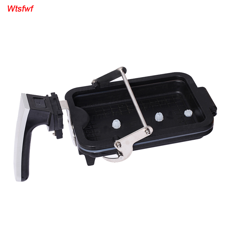 Wtsfwf High Quality Phone Case Holder For ST-1520 C1 3D Sublimation Cases Heat Press Transfer Machine mini smaller 3d vaccum heat press 1520