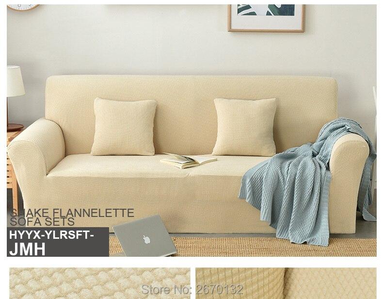 Polar-fleece-sofa-sets_13_01