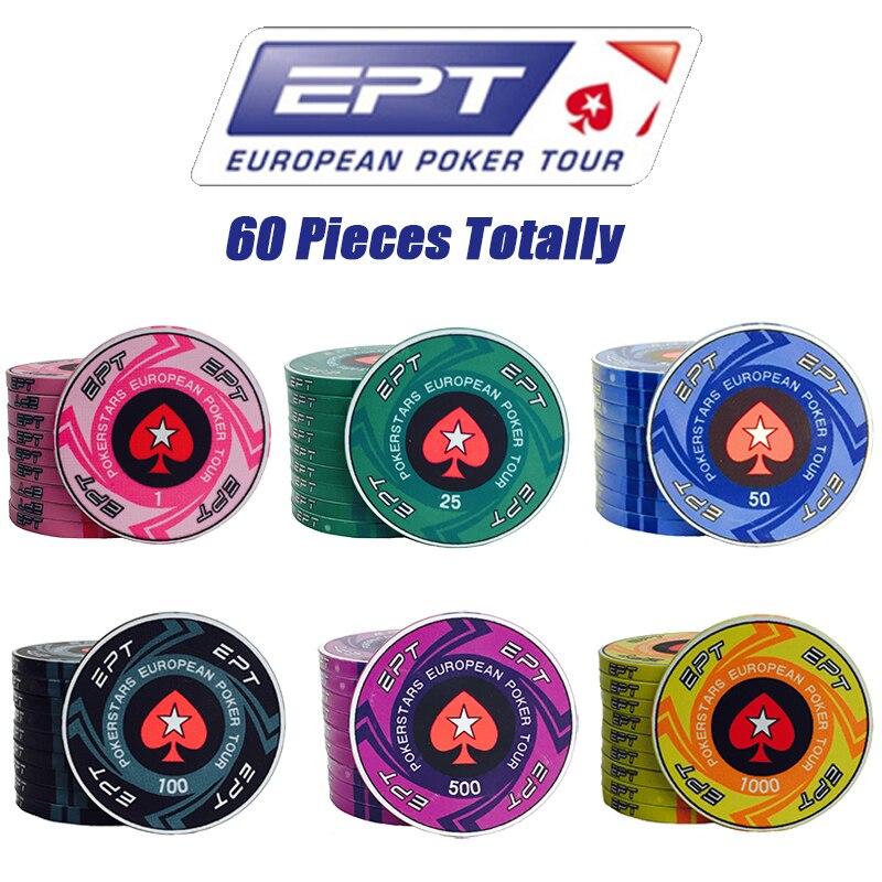 60pcs-ept-ceramic-font-b-poker-b-font-chips-set-pokerstars-european-font-b-poker-b-font-tour-professional-font-b-poker-b-font-stars-font-b-poker-b-font-chips
