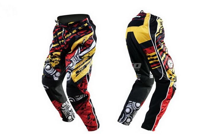 breathe freely nylon SCOYCO P033 motorcycle trousers motocross pants ,MOTO wear resistant Bottoms size M  L  XL XXL until i breathe until i breathe геноцид