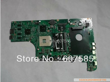For DELL N3010 13R Laptop Motherboard Mainboard Intel DDR3 XCH9T 0XCH9T 100% Tested