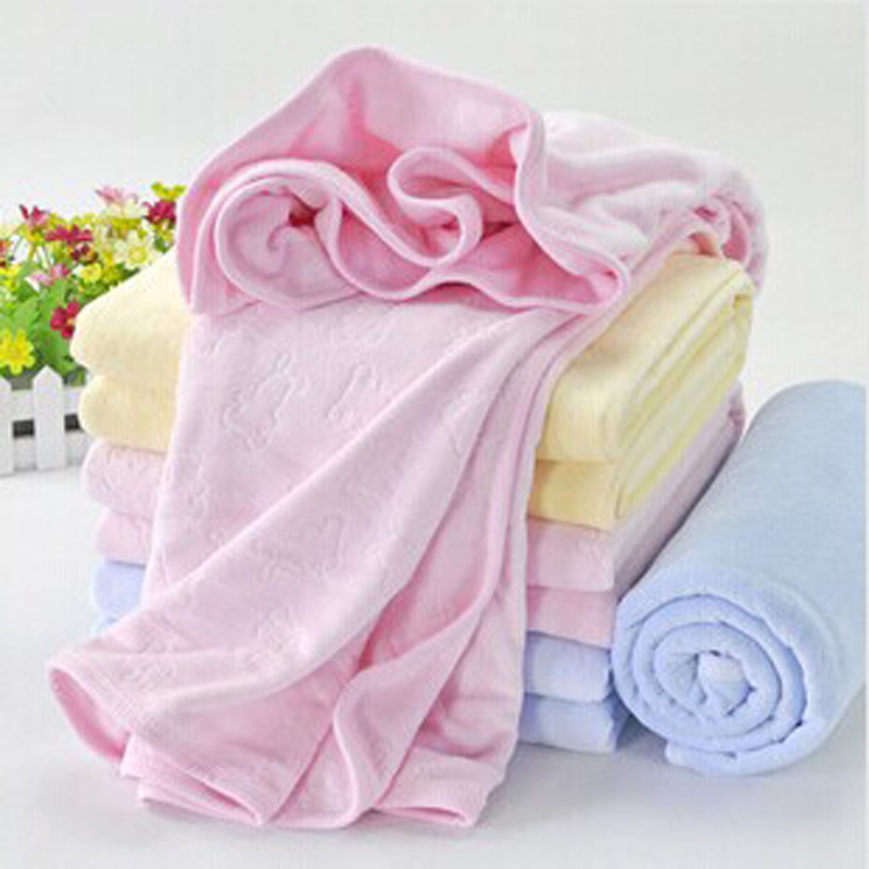 Baby Muslin Swaddle Baby Blankets Newborn Manta Bebe Baby Bedding Set Baby Blanket