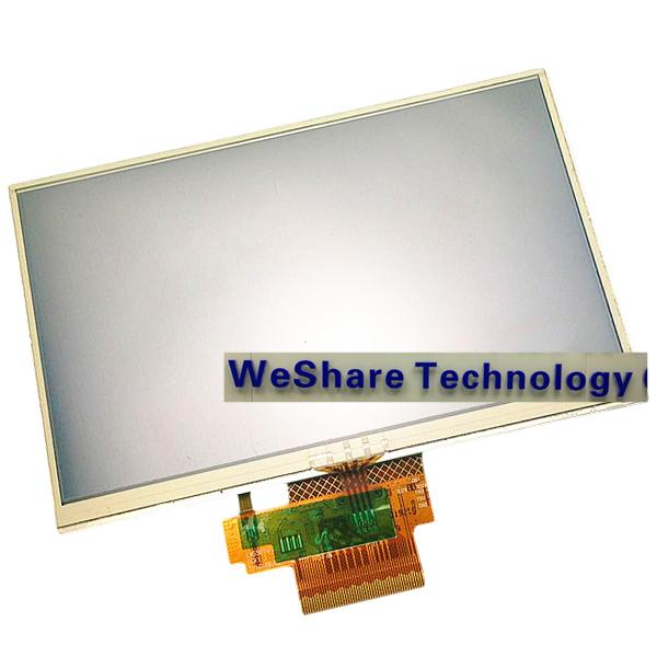 Novo 5 Polegada Para TomTom Go 50 Tela de LCD E Tela Sensível Ao Toque de Substituição Digitador de Vidro