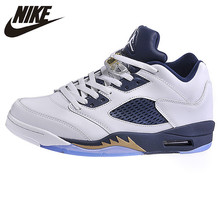 5d39c919d073d9 Nike Air Jordan 5 Retro Low