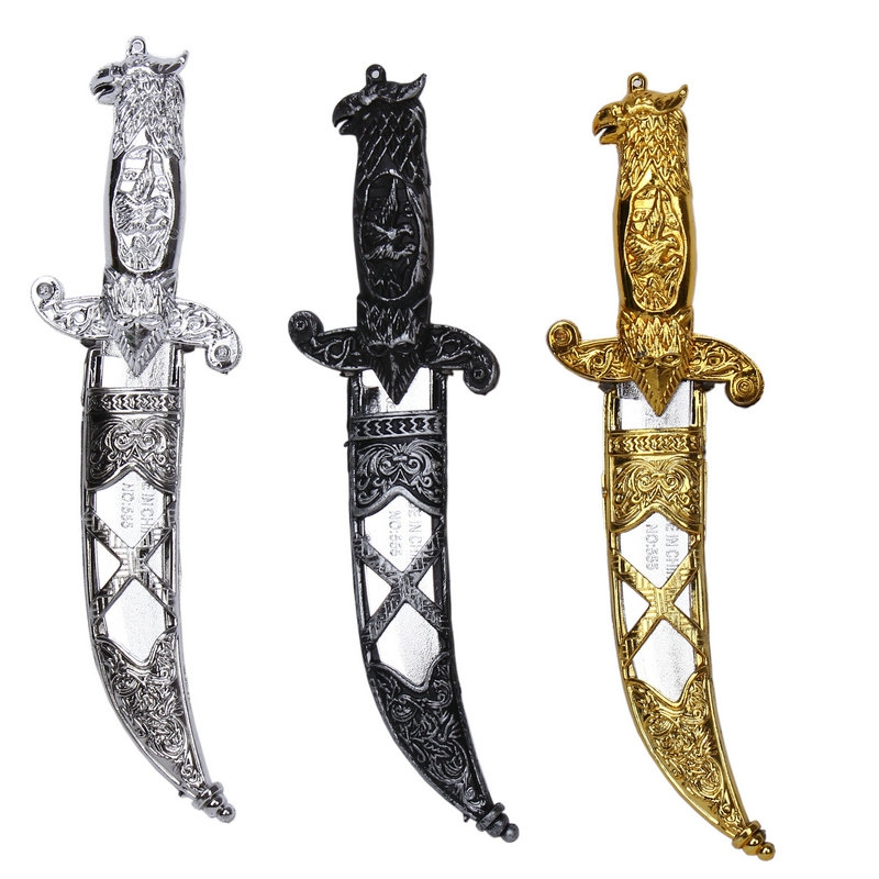 Toy Swords And Guns : Popular toy sword buy cheap lots from china