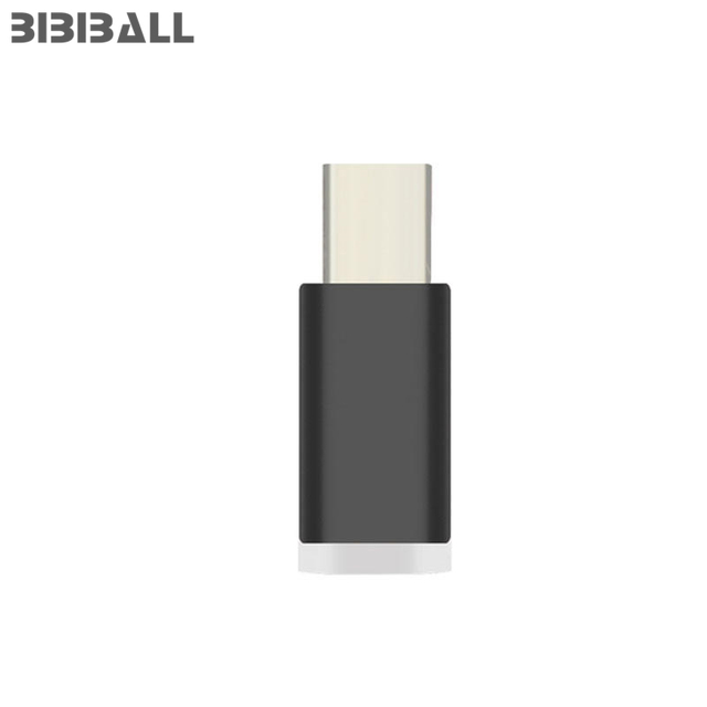 Usb-адаптер с микро USB кабель-Переходник USB Зарядное устройство для samsung Galaxy S9 + S8 Plus Note 8 Tab S3 T820 T825 A3 A5 A7 2017