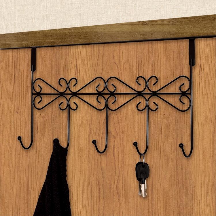 decorative metal hangers - Decorative Picture Hangers