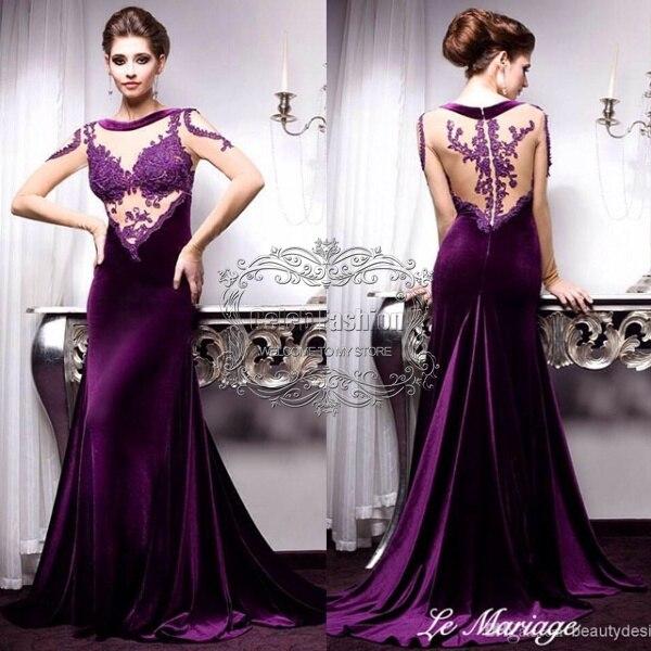 Evening Wear Dresses Boutiques