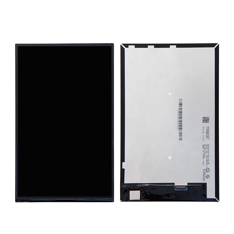 Free Shipping For Lenovo Tab 2 A10-30 YT3-X30 X30F TB2-X30F x30 Lcd Screen Display + Tools neothinking 10 1 inch for lenovo tab 2 a10 30 yt3 x30 x30f tb2 x30f tb2 x30l a6500 touch screen digitizer glass replacement