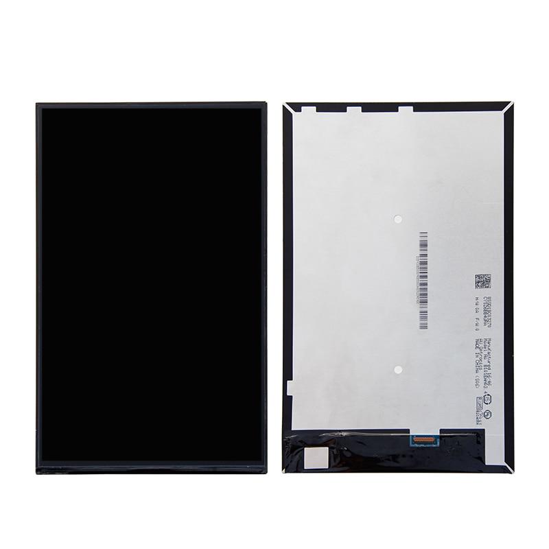 Free Shipping For Lenovo Tab 2 A10-30 YT3-X30 X30F TB2-X30F X30 Lcd Screen Display + Tools