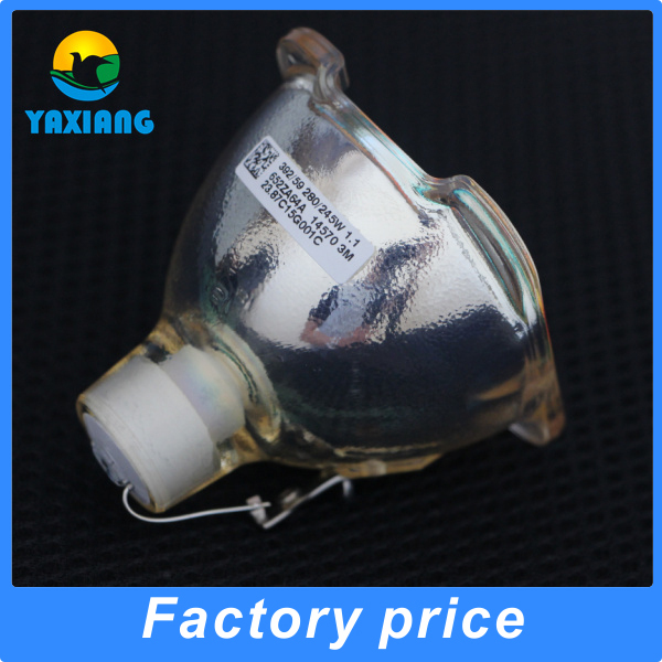331-1310 / 725-10263 Original bare projector lamp bulb for DELL S500 S500wi Ultra Short Throw projectors replacement projector lamp 331 1310 for dell s500 s500wi