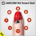 Jakcom N2 Smart Nail New Product Of Mobile Phone Holders As Soporte Gps Car Acessorios Para Carro Desk Stand For Phone