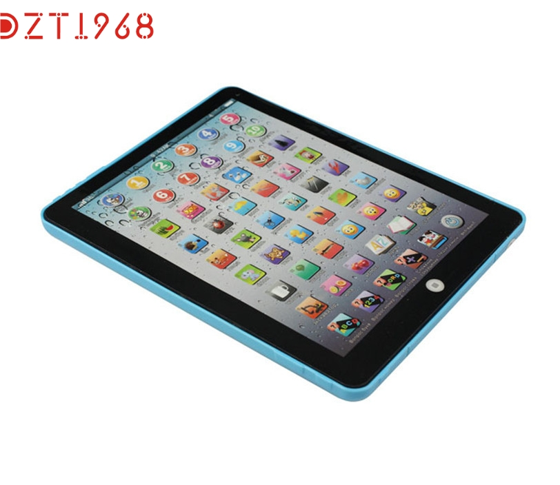 DZT6-Children-Learning-Machine-Computer-Russian-Education-Tablet-Toy-Gift-For-Kid-convenient-to-use-Best-Seller-drop-ship-S15-5