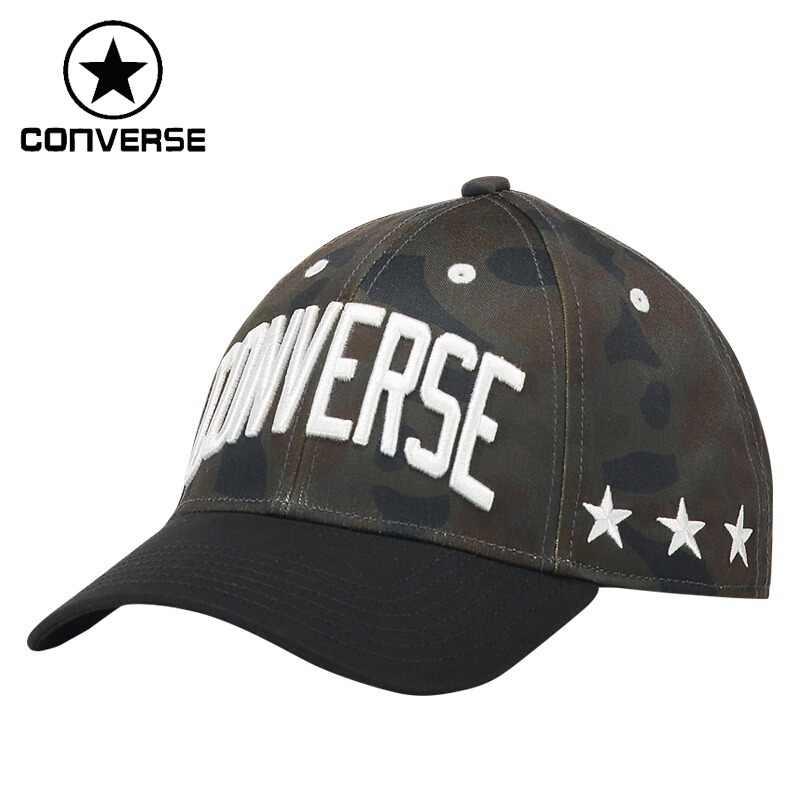 d2188de1d0b Detail Feedback Questions about converse original outdoor sports cap ...