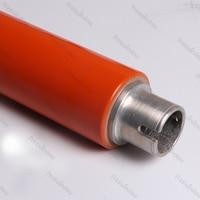 Rolo fusor superior para Canon IR 5000 6000 5020 6020 iR5000 iR6000 iR5020 iR6020 Rolo Quente