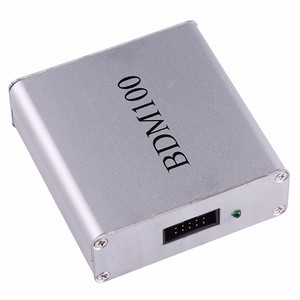 Image 3 - 2019 bdm100 v1255 범용 ecu 프로그래머 bdm 100 ecu 칩 튜닝 도구 bdm 프레임 어댑터 포함
