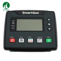 https://ae01.alicdn.com/kf/HTB1e4sCaIfrK1RkSnb4q6xHRFXaC/Smartgen-HGM410N-Genset-Generator-Controller-HGM-410N.jpg
