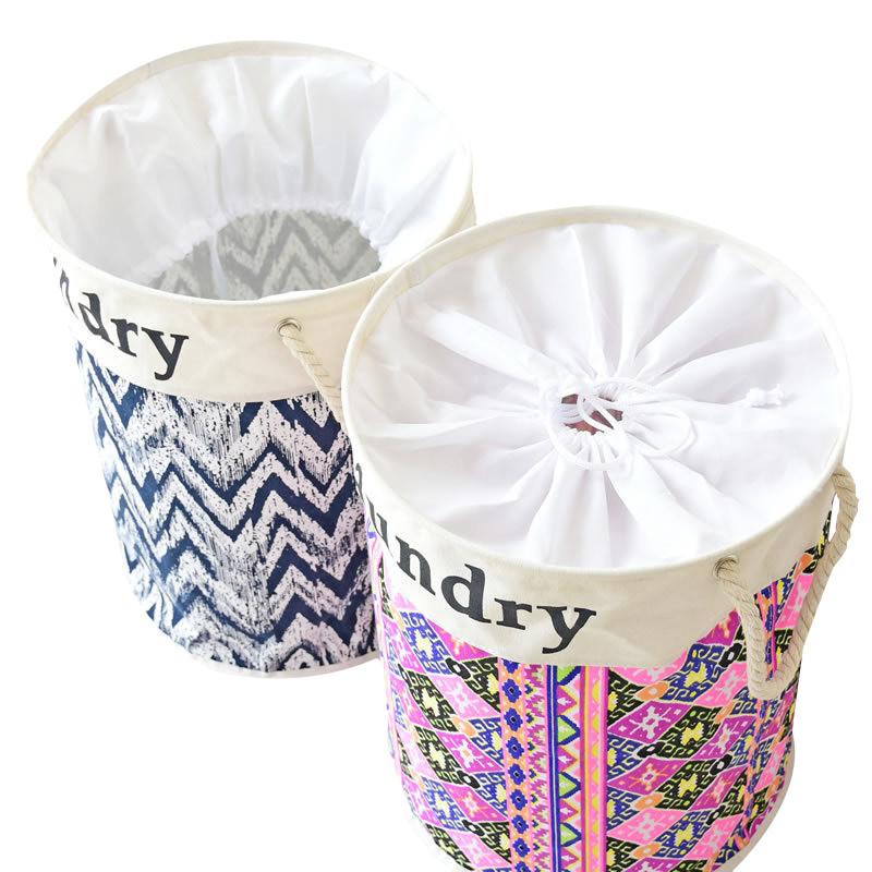 storage basket (19)