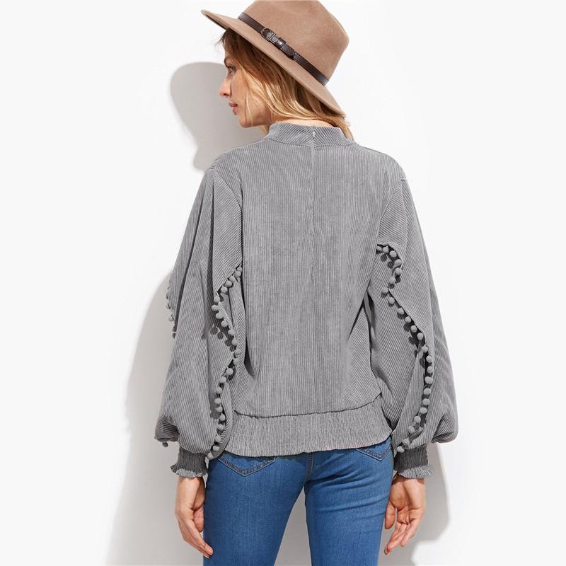 blouse160909021(1)