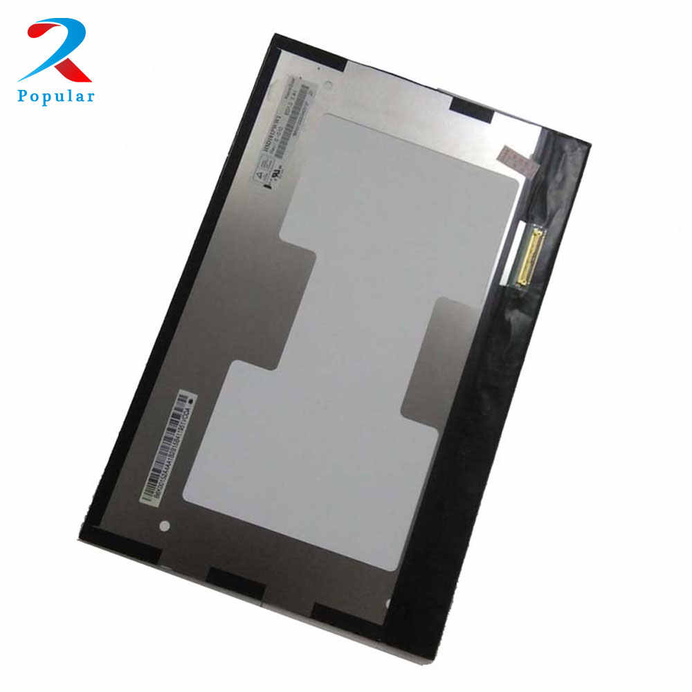 Detail Feedback Questions About 101 Inch Lcd Display Screen Panel Acer Iconia A500 Touch Digitizer Circuit Board Free Shipping For Tab A3 A10 A11 Monitor Module