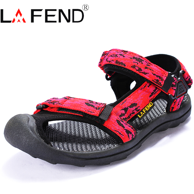 Women's Outdoor Athletic Sandal Sports Walk Summer Sandal
