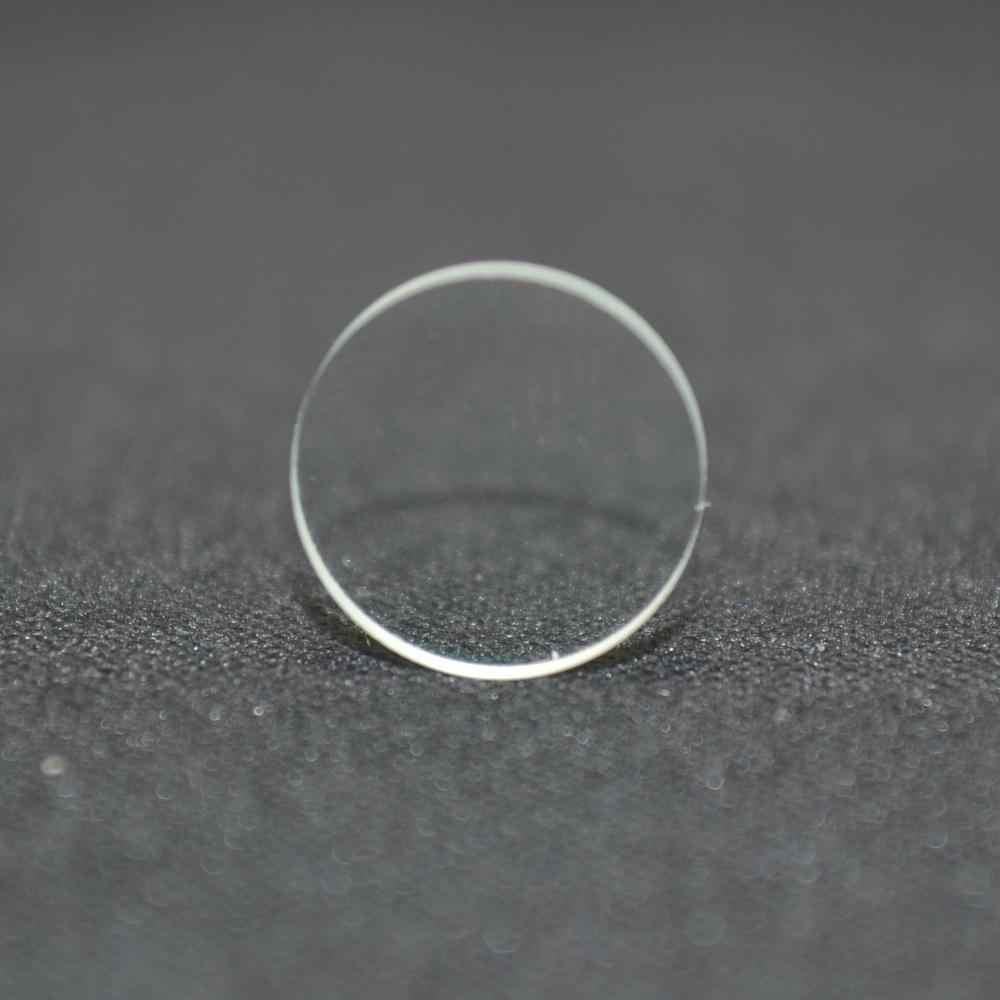 1 х ИК-фильтр объектива 532 нм узкополосный 500-550нм высокий коэффициент пропускания лазера 5,5*1,58 мм