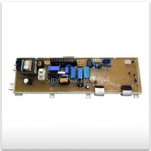 good working High-quality for washing machine Computer board WD-N10125 WD-T10125 6870EC9169A 6871EN1055J new