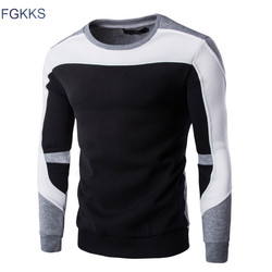 Fgkks 2017 new arrival spring hoodie sweatshirt men fashion quality cotton hoodies men casual hoody sweatshirts.jpg 250x250