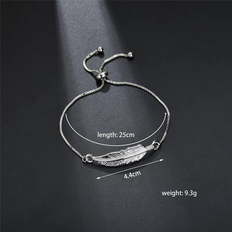 luxury woman bracelets