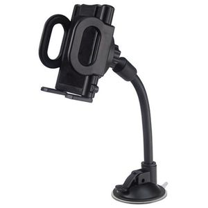 Car Phone Mount, Windshield Ce