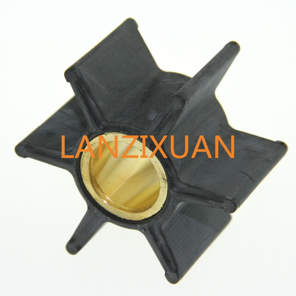 Boat Water Pump Impeller Automotive, Replacement Engine