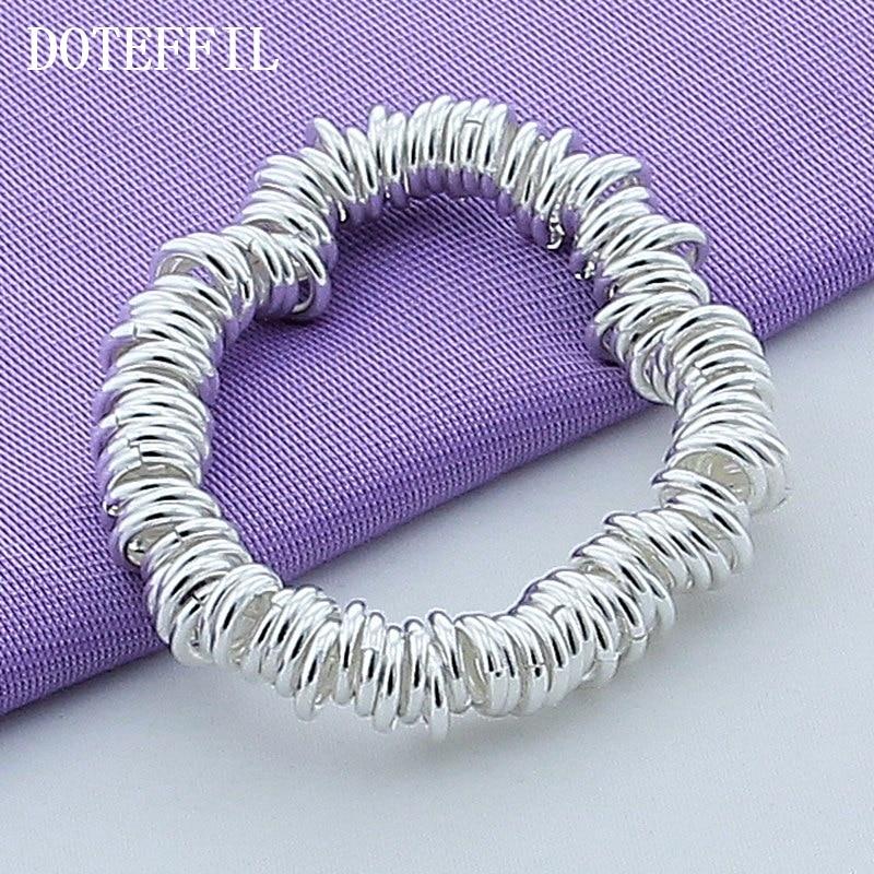 925 Silver Bracelet...