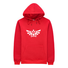 2018 new high quality cartoon cosplay costume hoodie Zelda link hoodie men S-2XL(  sc 1 st  AliExpress.com & Popular Cartoon Link Costume-Buy Cheap Cartoon Link Costume lots ...