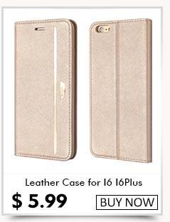 phone case (8)