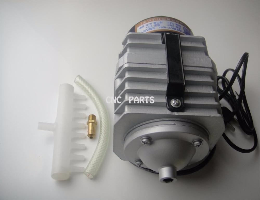 Aletler'ten Ağaç işleme Makine Parçaları'de Hava kompresörü 100 W  AC220V  50 HZ title=