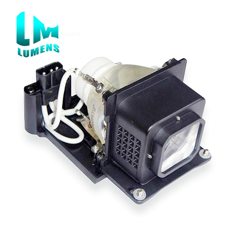 RLC-019 compatible bulb projector lamp with housing for Viewsonic TV Projector PJ678 180 days warranty 6 years store