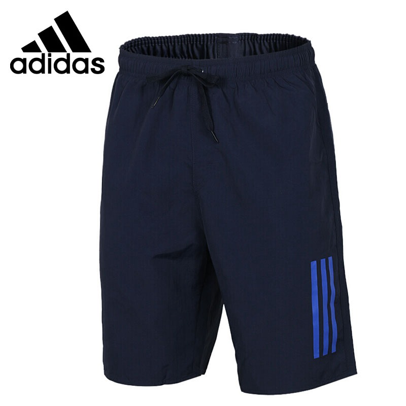 все цены на Original New Arrival 2018 Adidas Men's Shorts Sportswear