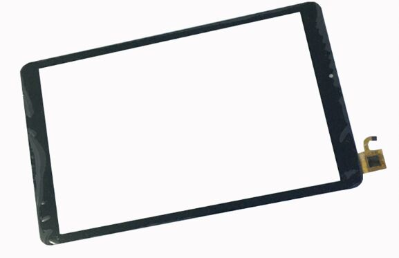 New Touch Screen Digitizer For 10.1 roverpad sky q10 3g a1031 Tablet Touch Panel Sensor Glass Replacement Free Shipping 7 for dexp ursus s170 tablet touch screen digitizer glass sensor panel replacement free shipping black w